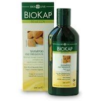 Biokap Shampoo