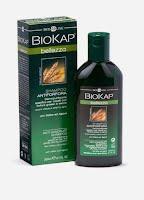 Biokap Shampoo Anti Dandruff
